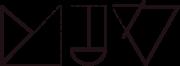 MJV arquitectos Logo
